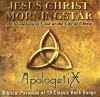 Product Image: ApologetiX - Jesus Christ Morning Star
