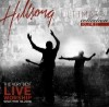 Hillsong - Ultimate Collection Vol 2