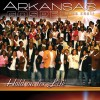 Arkansas Gospel Mass Choir - Hold On For Life