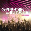 Product Image: Generation Unleashed - Generation Unleashed