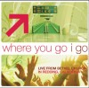 Product Image: Brian & Jenn Johnson, Bethel Church - Where You Go I Go