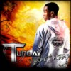 Product Image: Tunday - I Don't Need