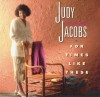 Product Image: Judy Jacobs - For Times Like These