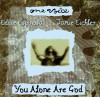 Eddie Espinosa, Jamie Eichler - One Voice: You Alone Are God
