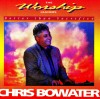 Product Image: Chris Bowater - Better Than Sacrifice