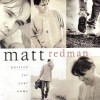 Product Image: Matt Redman - Passion For Your Name