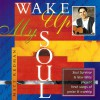 Product Image: Matt Redman - Wake Up My Soul