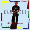 Product Image: Glen Campbell - The Boy In Me