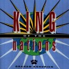 Product Image: Graham Kendrick - King Of The Nations