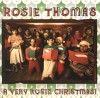 Product Image: Rosie Thomas - A Very Rosie Christmas