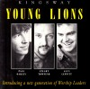 Product Image: Paul Oakley, Stuart Townend, Alun Leppitt - Young Lions: Introducing A New Generation Of Worship Leaders