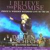 Product Image: Darlene Zschech - I Believe The Promise