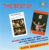 Product Image: Dave Bilbrough - God Of Grace/An Army Of Ordinary People: The Best Of