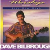 Product Image: Dave Bilbrough - Lift Him High