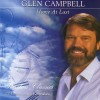 Product Image: Glen Campbell - Home At Last