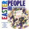 Product Image: Easter People - The Praise Album