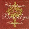 Product Image: The Brooklyn Tabernacle Choir And Singers - Christmas At The Brooklyn Tabernacle