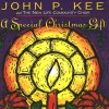 Product Image: John P Kee & The New Life Community Choir - A Special Christmas Gift