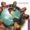 Product Image: African Children's Choir - Arms Around The World