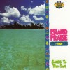 Product Image: Island Praise - Songs To The Son