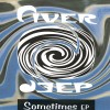 Product Image: River Deep - Sometimes EP