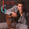 Jon Gibson - Change Of Heart