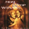 Mom & Pop Winans - For The Rest Of My Life