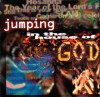 Product Image: World Wide Message Tribe - Jumping In The House Of God