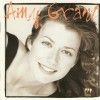 Product Image: Amy Grant - House Of Love