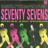Product Image: Seventy Sevens - Sticks And Stones