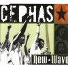 Cephas - New Wave