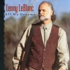 Product Image: Lenny LeBlanc - All My Dreams