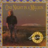 Product Image: Steve Grace - One Night In A Million