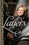 Product Image: Sandi Patty - Layers
