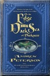 Product Image: Andrew Peterson - On The Edge Of The Dark Sea Of Darkness