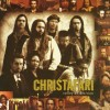Product Image: Christafari - Valley Of Decision