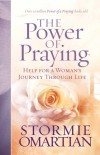Product Image: Stormie Omartian - The Power of Praying�®