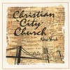 Product Image: Christian City Church, New York - Christian City Church, New York