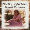 Product Image: Kelly Willard - Homesick For Heaven