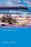 Product Image: David Adam - The Rhythm of Life