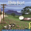 Product Image: White Heart - Nothing But The Best: Radio Classics