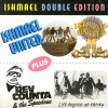 Product Image: Ishmael United, Rev Counta & The Speedoze - Ishmael Double Edition: If You Can't Shout Saved.../Life Begins At 30