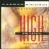 Carman Ministries - High Praises Vol 1