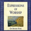 Product Image: Expressions Of Worship - On Bended Knee