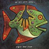 Product Image: Wish For Eden - Pet The Fish