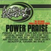 Product Image: Worship Extreme - Power Praise: The Top Rock Praise And Worship Songs