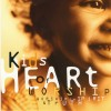 Product Image: Kids Heart Of Worship - Kids Heart Of Worship
