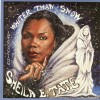 Product Image: Sheila E Tate - Whiter Than Snow
