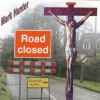 Product Image: Mark Hunter - Road Closed