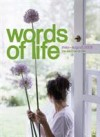 Product Image: The Salvation Army - Words of Life: May-August 2009